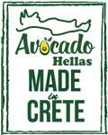 Avocado Hellas - Δίκτυο προώθηση και προβολής των Ελληνικών - Κρητικών Αβοκάντο