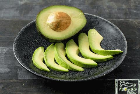 αβοκάντο συνταγές και υγεία