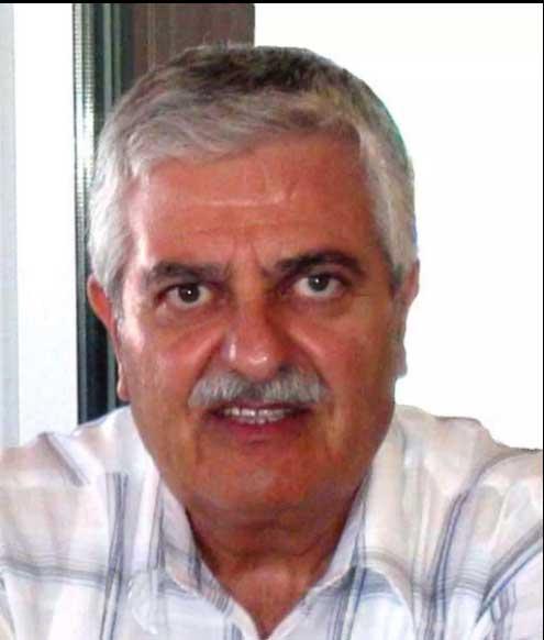 Σπύρος Λιονάκης Γεωπόνος, Δρ. Σπύρος Λιονάκης, Γεωπόνος -ΒΙΟΓΡΑΦΙΚΟ, Avocado-Crete