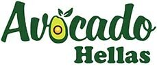 Avocado-Hellas-Ελλάδα